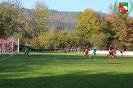 TSV 05 Groß Berkel 7 - 0 TC Hameln_18
