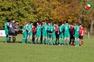 TSV 05 Groß Berkel 7 - 0 TC Hameln_1