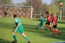 TSV 05 Groß Berkel 7 - 0 TC Hameln_20