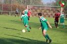 TSV 05 Groß Berkel 7 - 0 TC Hameln_21