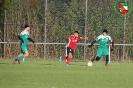 TSV 05 Groß Berkel 7 - 0 TC Hameln_22