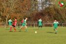 TSV 05 Groß Berkel 7 - 0 TC Hameln_23