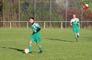 TSV 05 Groß Berkel 7 - 0 TC Hameln_24