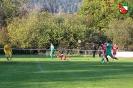 TSV 05 Groß Berkel 7 - 0 TC Hameln_25