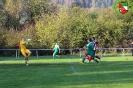 TSV 05 Groß Berkel 7 - 0 TC Hameln_26