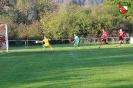 TSV 05 Groß Berkel 7 - 0 TC Hameln_28