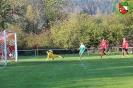 TSV 05 Groß Berkel 7 - 0 TC Hameln_29