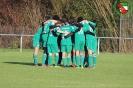 TSV 05 Groß Berkel 7 - 0 TC Hameln_2