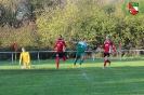 TSV 05 Groß Berkel 7 - 0 TC Hameln_30
