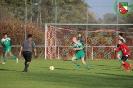 TSV 05 Groß Berkel 7 - 0 TC Hameln_31