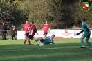 TSV 05 Groß Berkel 7 - 0 TC Hameln_32