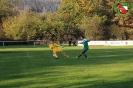 TSV 05 Groß Berkel 7 - 0 TC Hameln_33