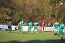 TSV 05 Groß Berkel 7 - 0 TC Hameln_35