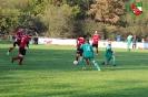 TSV 05 Groß Berkel 7 - 0 TC Hameln_36