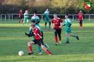 TSV 05 Groß Berkel 7 - 0 TC Hameln_37
