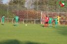 TSV 05 Groß Berkel 7 - 0 TC Hameln_38