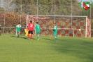 TSV 05 Groß Berkel 7 - 0 TC Hameln_39
