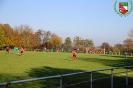 TSV 05 Groß Berkel 7 - 0 TC Hameln_3