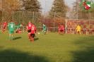 TSV 05 Groß Berkel 7 - 0 TC Hameln_40