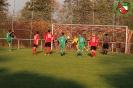 TSV 05 Groß Berkel 7 - 0 TC Hameln_42