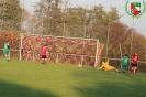 TSV 05 Groß Berkel 7 - 0 TC Hameln_43