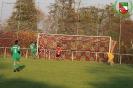 TSV 05 Groß Berkel 7 - 0 TC Hameln_44