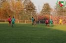 TSV 05 Groß Berkel 7 - 0 TC Hameln_45