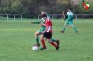 TSV 05 Groß Berkel 7 - 0 TC Hameln_46