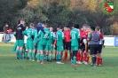 TSV 05 Groß Berkel 7 - 0 TC Hameln_47