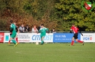 TSV 05 Groß Berkel 7 - 0 TC Hameln_5