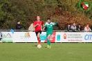 TSV 05 Groß Berkel 7 - 0 TC Hameln_6