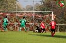 TSV 05 Groß Berkel 7 - 0 TC Hameln_7