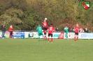 TSV 05 Groß Berkel 7 - 0 TC Hameln_8
