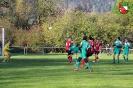 TSV 05 Groß Berkel 7 - 0 TC Hameln_9