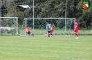 TSV Germania Reher II 1 - 10 TSV 05 Groß Berkel_11