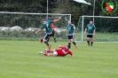 TSV Germania Reher II 1 - 10 TSV 05 Groß Berkel_13