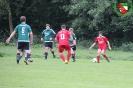 TSV Germania Reher II 1 - 10 TSV 05 Groß Berkel_14