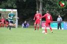 TSV Germania Reher II 1 - 10 TSV 05 Groß Berkel_16