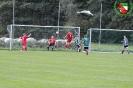 TSV Germania Reher II 1 - 10 TSV 05 Groß Berkel_17