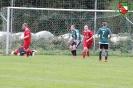 TSV Germania Reher II 1 - 10 TSV 05 Groß Berkel_18
