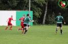 TSV Germania Reher II 1 - 10 TSV 05 Groß Berkel_19