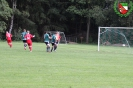 TSV Germania Reher II 1 - 10 TSV 05 Groß Berkel_20