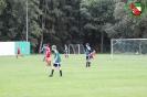 TSV Germania Reher II 1 - 10 TSV 05 Groß Berkel_22