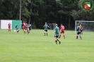 TSV Germania Reher II 1 - 10 TSV 05 Groß Berkel_24