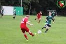 TSV Germania Reher II 1 - 10 TSV 05 Groß Berkel_25