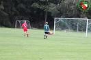 TSV Germania Reher II 1 - 10 TSV 05 Groß Berkel_26