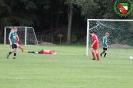 TSV Germania Reher II 1 - 10 TSV 05 Groß Berkel_28