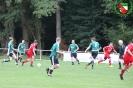 TSV Germania Reher II 1 - 10 TSV 05 Groß Berkel_29