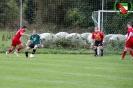 TSV Germania Reher II 1 - 10 TSV 05 Groß Berkel_2