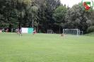TSV Germania Reher II 1 - 10 TSV 05 Groß Berkel_30